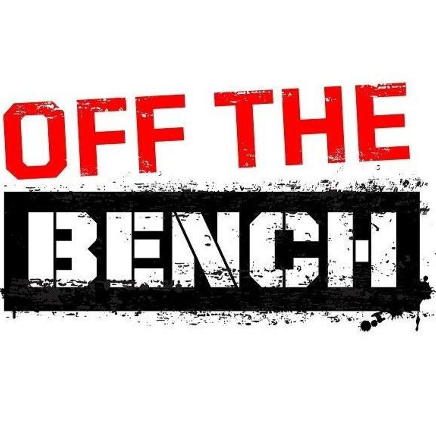 Off The Bench (16.01.21)