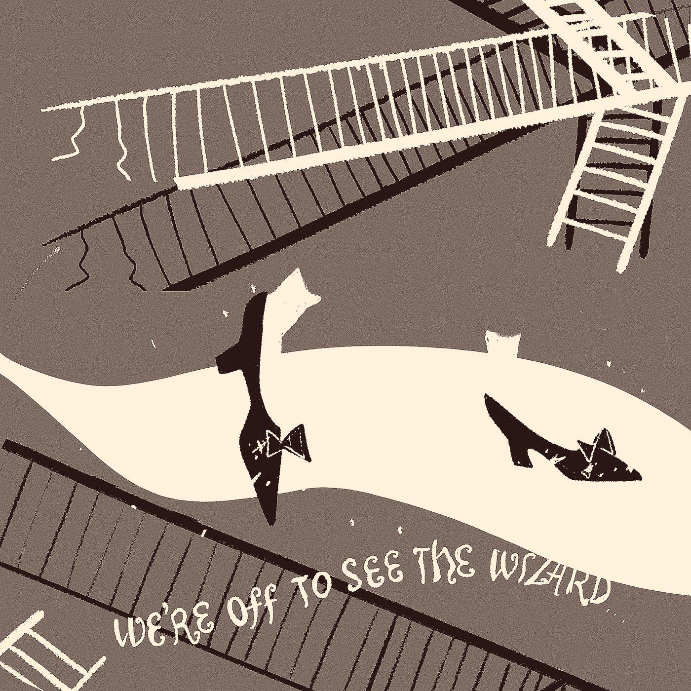 Մյուզիքլների պատմություն. Էպիզոդ 1. Առաջին ձայնային ֆիլմից մինչև <<West Side Story>>