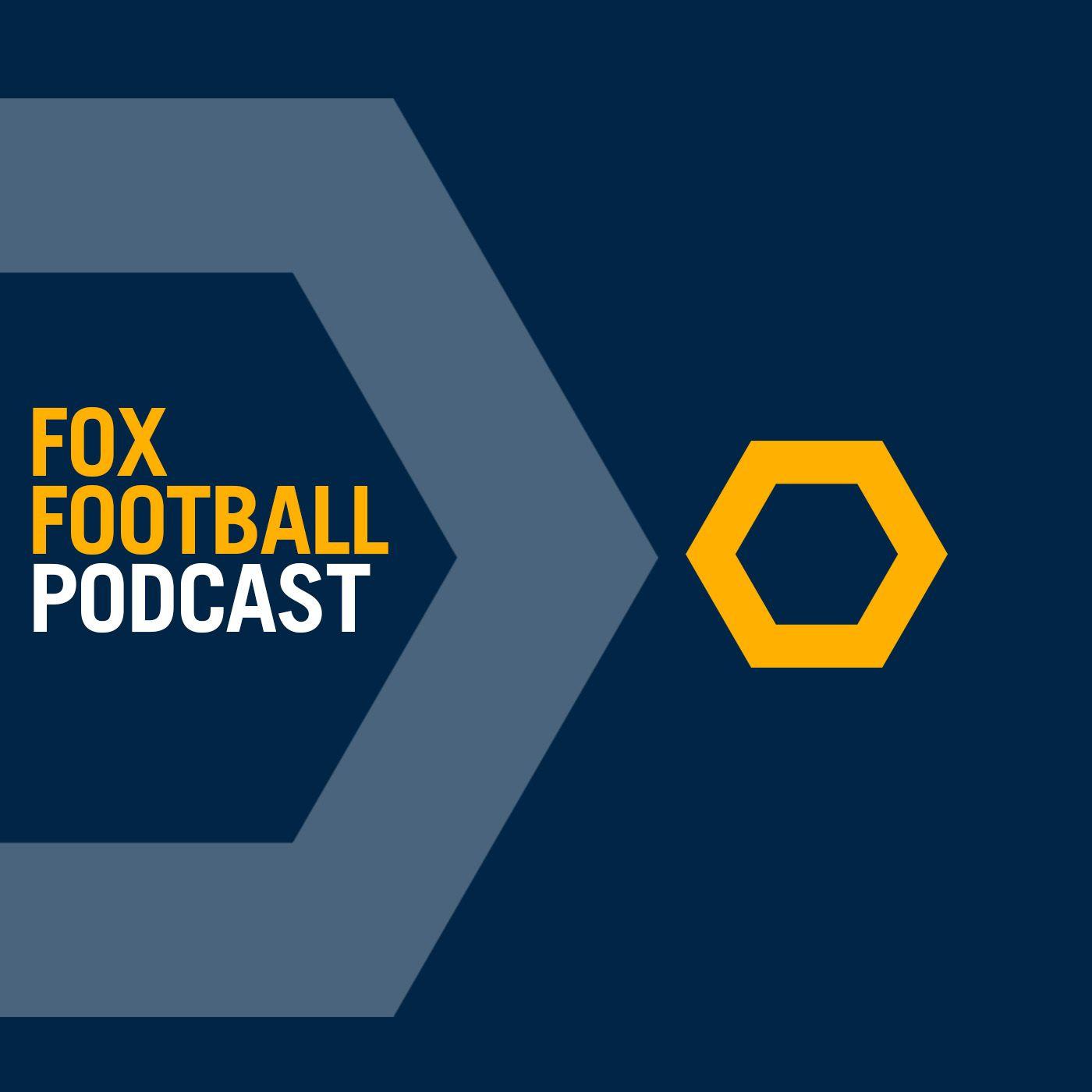 'We need our own stadium' | Watford's win | Matildas | John Kosmina