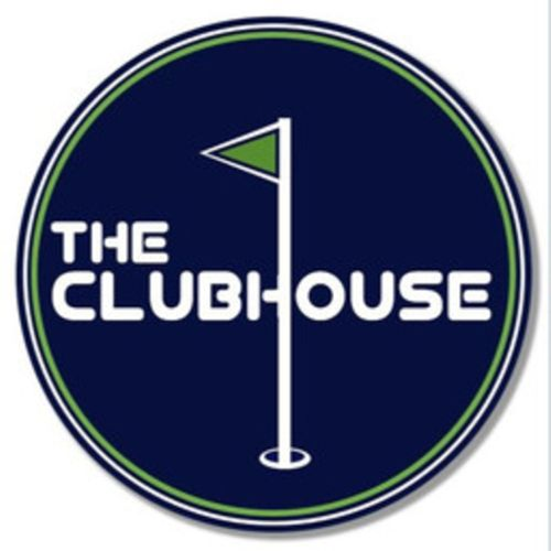 The Clubhouse Golf Podcast