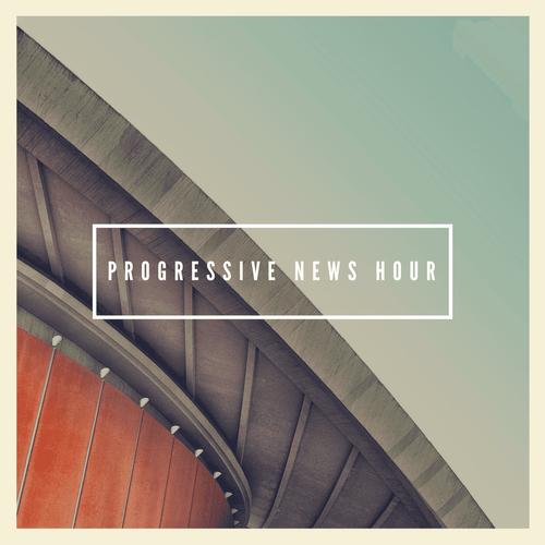 Progressive News