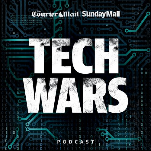 tech wars whooshkaa free podcaster hosting and advertiser console