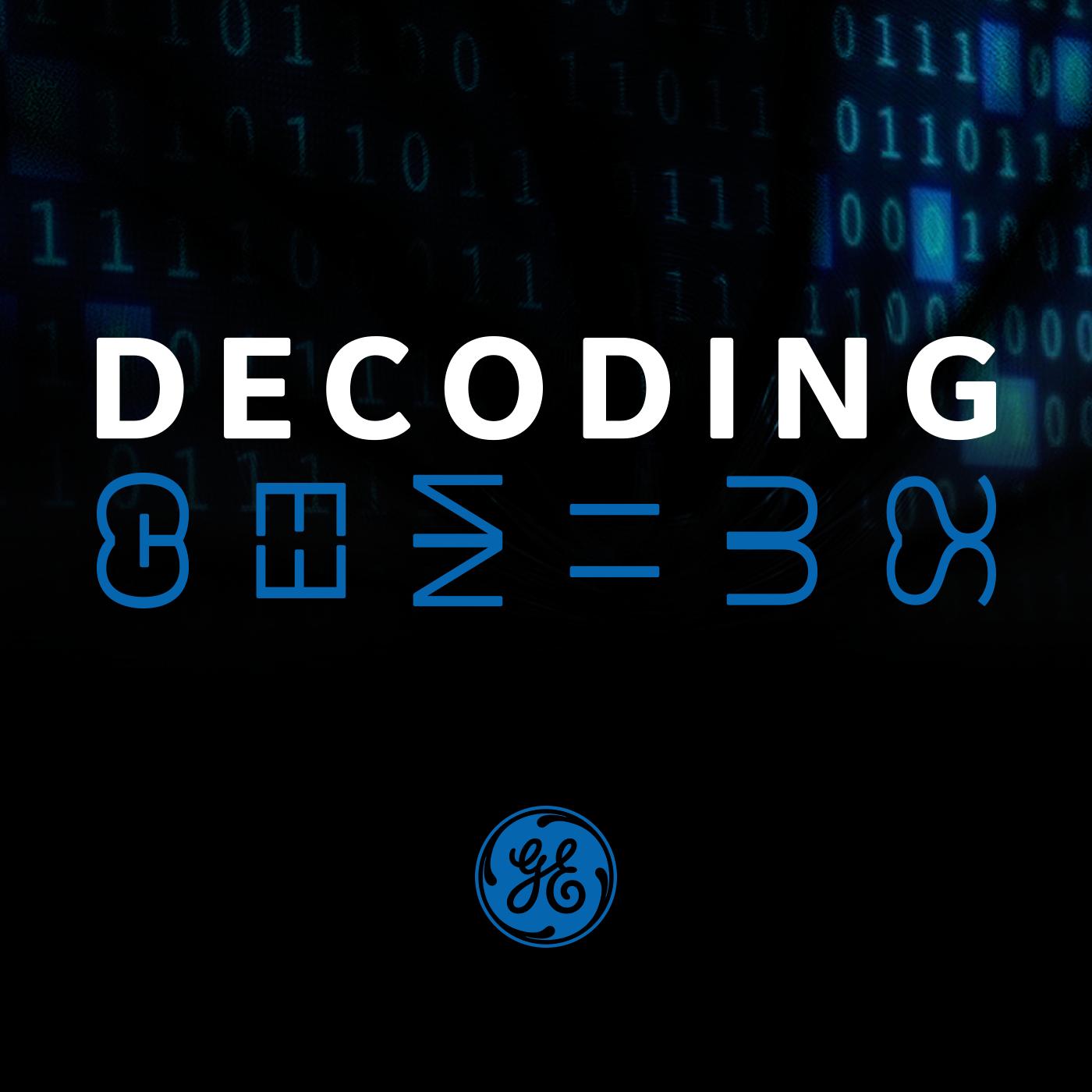 Decoding Genius - Whooshkaa