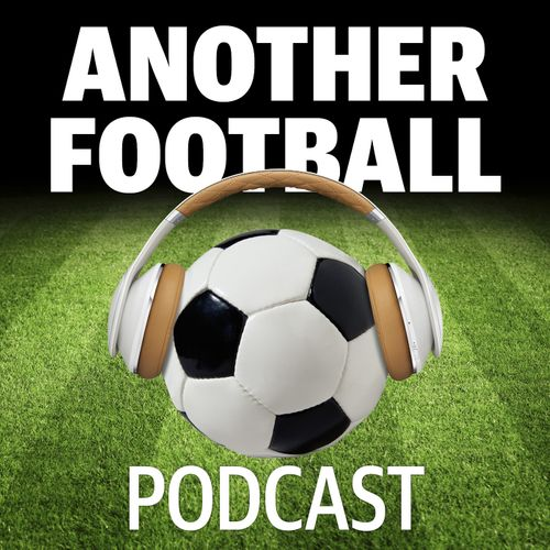 Another Football Podcast