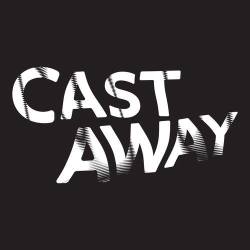 Cast Away Podcast