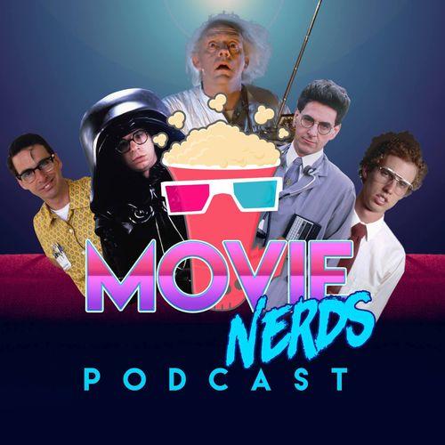 Movie Nerds