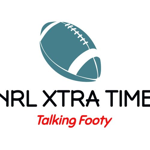 NRL Xtra Time (Unofficial)