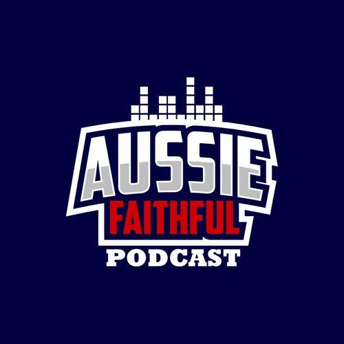 The AussieFaithful NFL Podcast