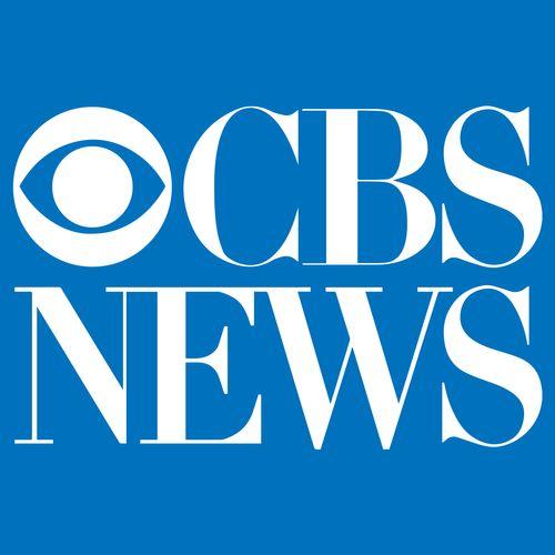 CBS News Interviews