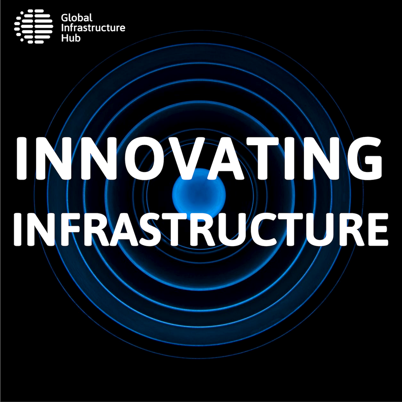 Giridhar Srinivasan - building a global database of infrastructure projects and performance
