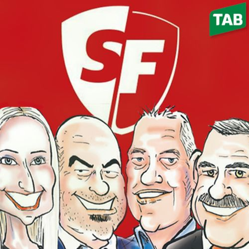 AFL   AFL Ladder, Live Scores and AFL News   Herald Sun
