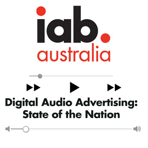 Digital Audio Advertising: State of the Nation
