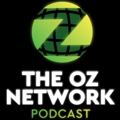 Lost Season 4, Episode 2 'Confirmed Dead' Recap - The Oz Network TV