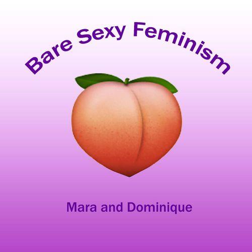 Bare Sexy Feminism