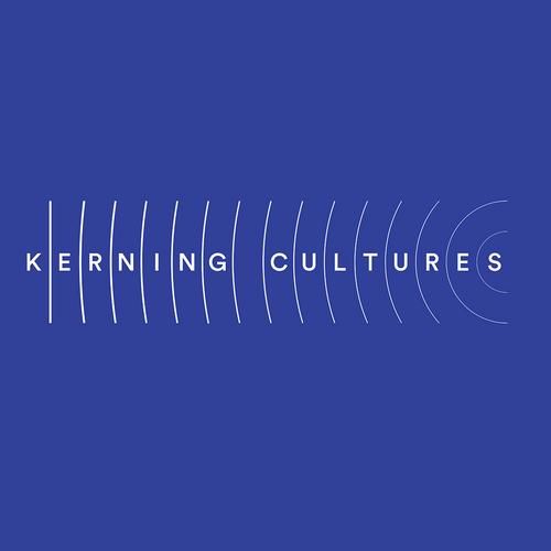 Kerning Cultures