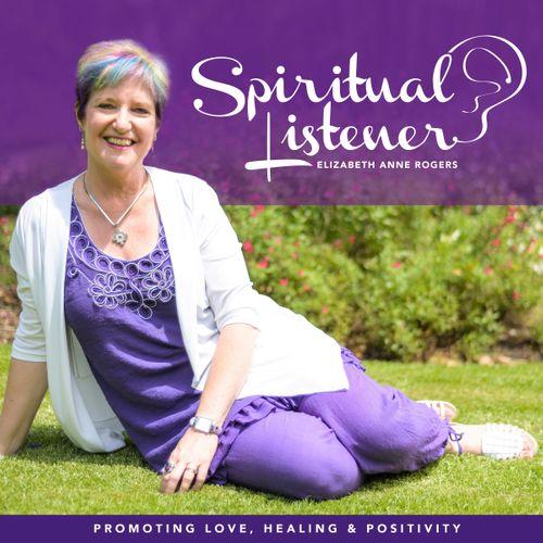 Spiritual Listener