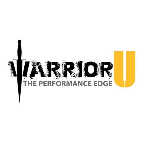 WarriorU Podcast
