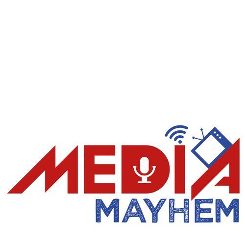 Media Mayhem