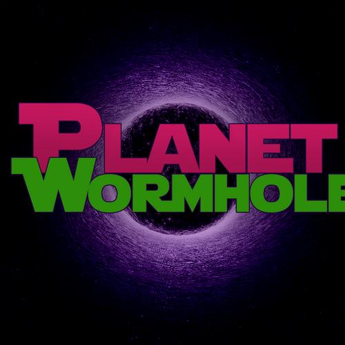 Planet_Wormhole