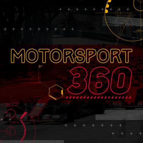Motorsport 360