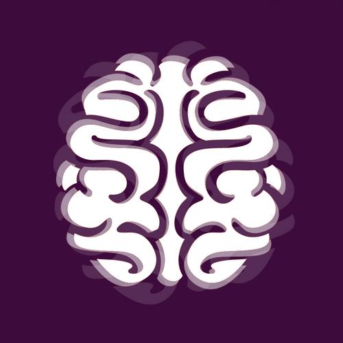 The Full Brain Podcast