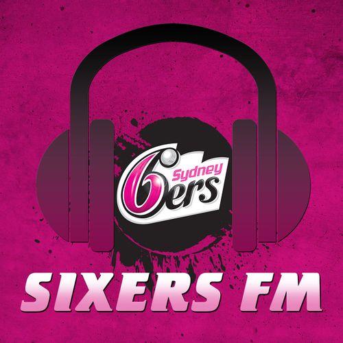 Sixers FM