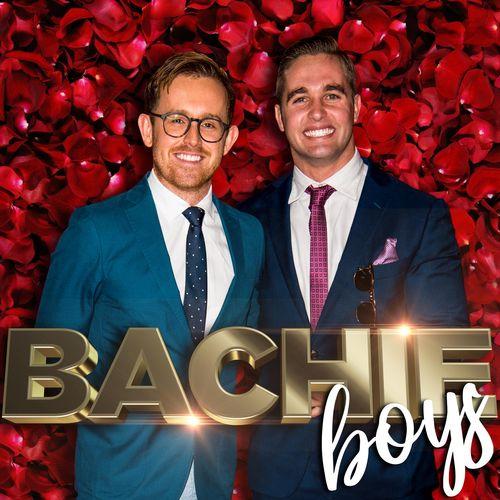 Bachie Boys