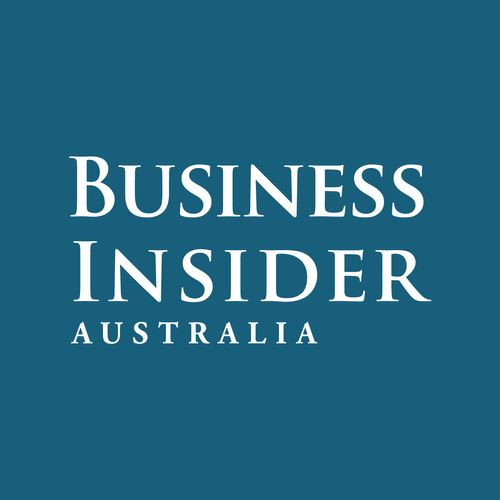Devils and details by Business Insider Australia
