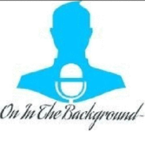 OnintheBackground Podcast