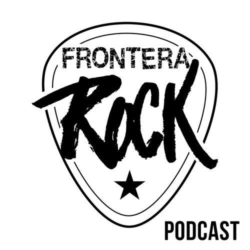 Sôber en FRONTERA ROCK - La Biografía