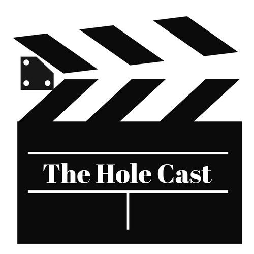 The Hole Cast