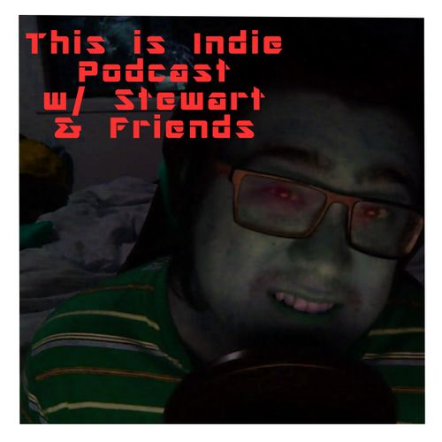 This is Indie Podcast