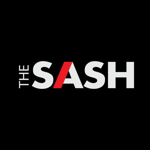 The Sash