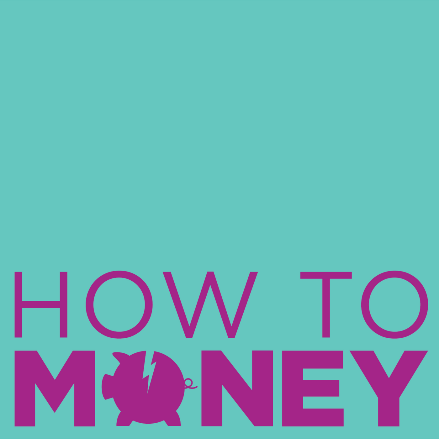 Managing Your Money During COVID-19 with Finder