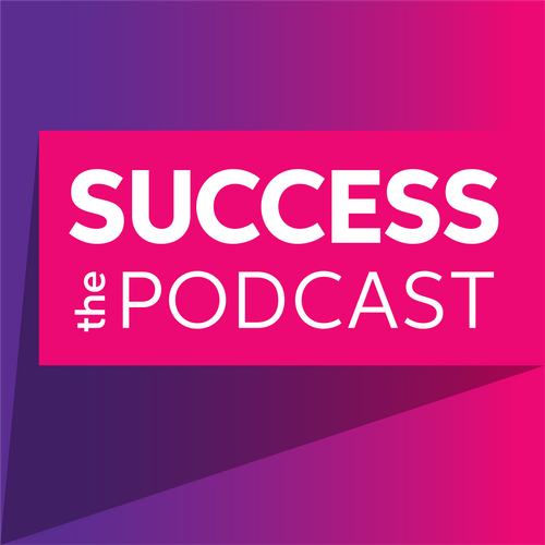 Success: The Podcast