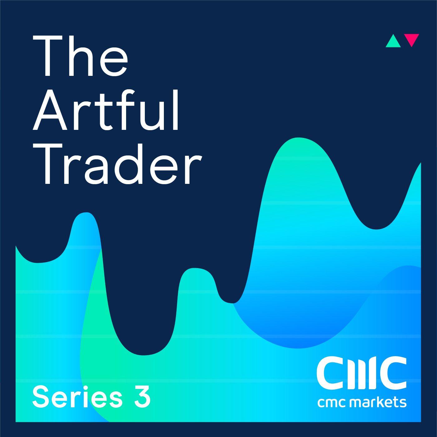 The Artful Trader