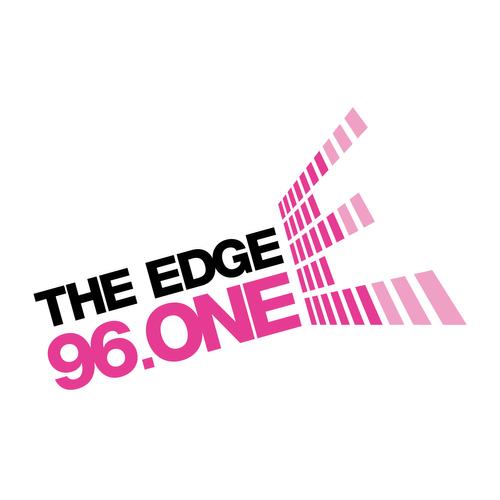 The Edge 96One