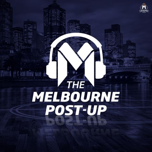 The Melbourne Post Up