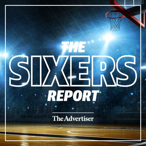 The Sixers Report