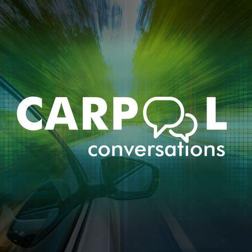 Carpool Conversations