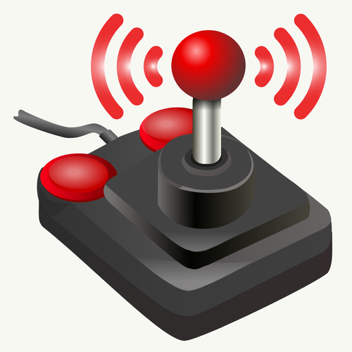 The Wireless Game Adapter podcast