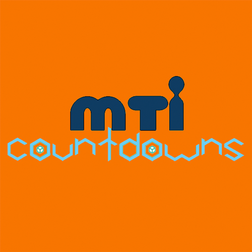 Past MTI Countdowns