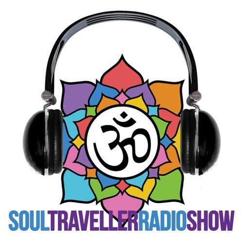 Soul Traveller Radio Show