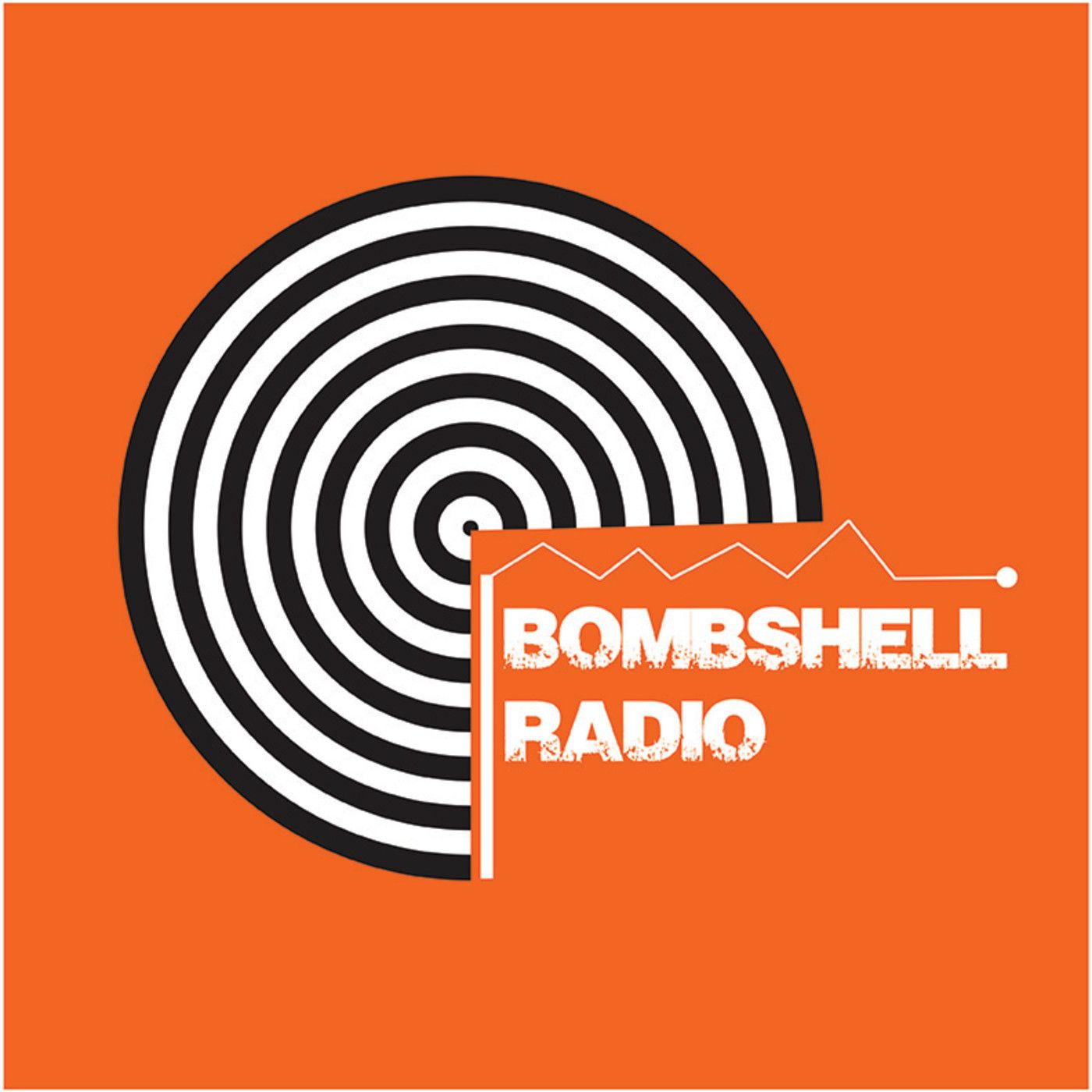 Bombshell Radio - Whooshkaa c4e773a5f