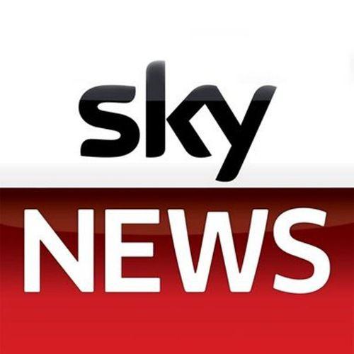 Sky News - Mundine Means Business