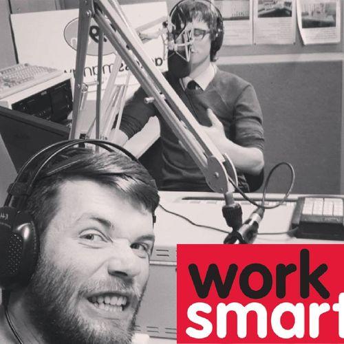 Work Smart Show