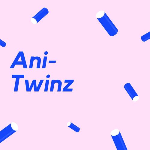 Ani-Twinz