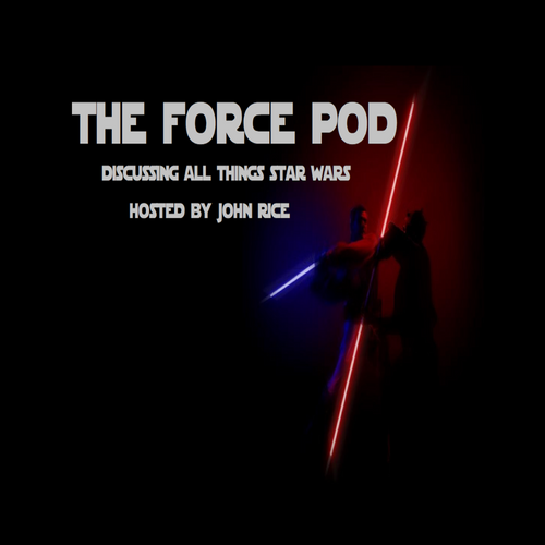 The Force Pod