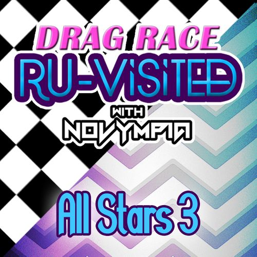 A Jury Of Their S Drag Race Ru Visited With Novympia All Stars