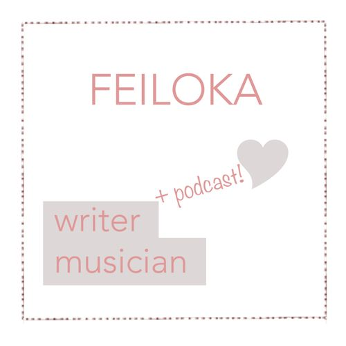 Sessions with Feiloka